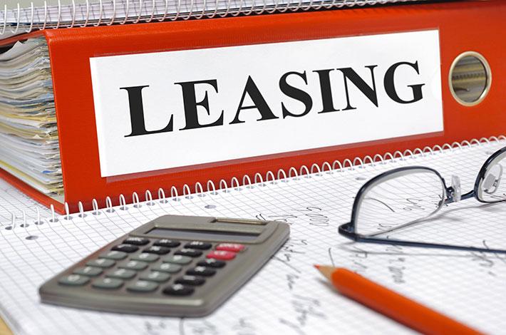 Piglon Post Ubezpieczenia W Leasingu