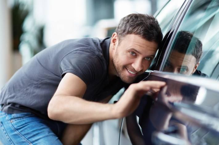 zwrot samochodu po leasingu