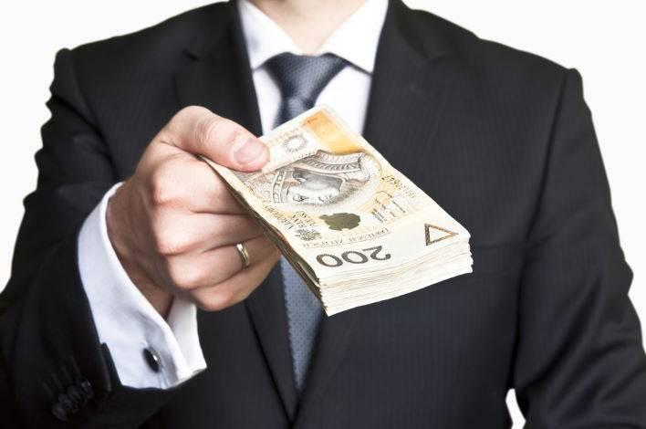 leasing bez wpłaty własnej